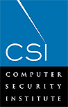 Computer Security Institute Member
